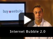 Internet Bubble 2.0